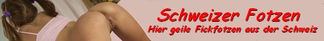 Erotik Portal Schweiz. Clubs, Studios, private Girls, Callgirls in der Schweiz.